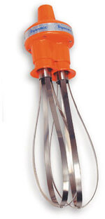 Dynamic Master Whisk Tool Only -AC003