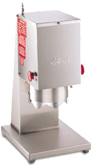 Edlund Can Opener Air Powered- 610