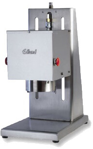 Edlund Can Opener Air Powered- 625