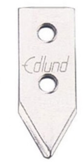 Edlund K004SP #1 Knife Can Opener Replacement Blade