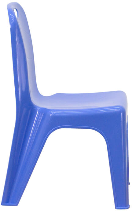 flash furniture blue plastic stack chair yu ycx 011 blue gg