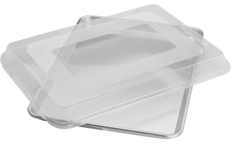 Focus Foodservice Sheet Pan Cover 90PSPCQT