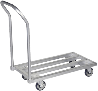 Focus Foodservice Dunnage Rack Handle Only FALHDL20