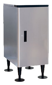 Hoshizaki Commercial Ice Machine Stand SD-270