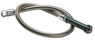 Krowne Royal Series Pre-Rinse Hose Model 21-135L