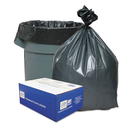 webster industries , 12:50 et from aep industries inc  webster industries is a full-line  supplier of private label and branded trash bags, containers and food bags,.