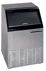 Maxx Ice 100 lb Self Contained Ice Maker MIM100