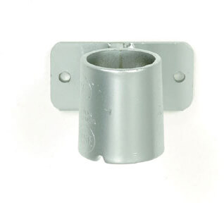 Nexel Wall Mounting Bracket  - AW2C