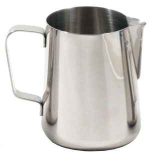 Nuova Simonelli 20 oz Latte Art Pitcher