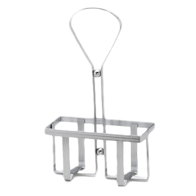 Royal Cruet Rack - ROY 600 R