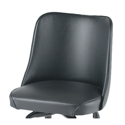 Royal Bucket Seat - ROY 7714 SB