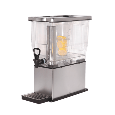 Service Ideas Beverage Dispenser CBDT3SS