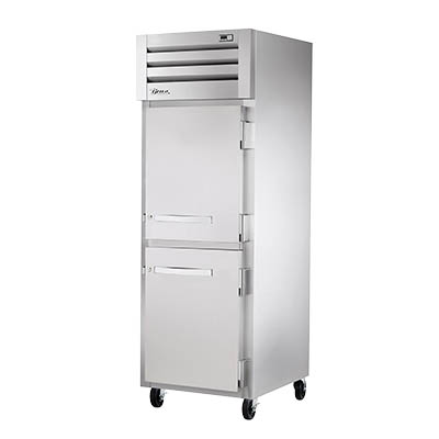 See all Food Holding and Warming Equipment