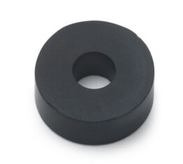 T&S Brass Seat Washer Model 001092-45