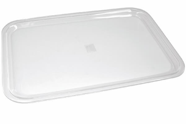 Update International Display Tray - AT-1320