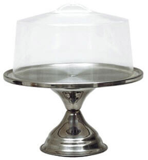 Update International Cake Stand - CS-13