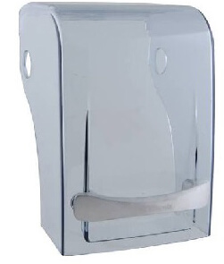 Vitamix Quiet One compact Front Cover Model-15081