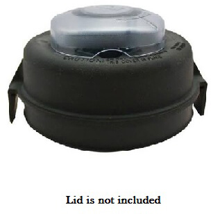 Vitamix Lid Plug for 32 oz. container Model- 15851