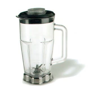 See all Beverage Equipment