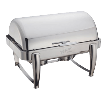 Winco Virtuoso Chafer - 101B