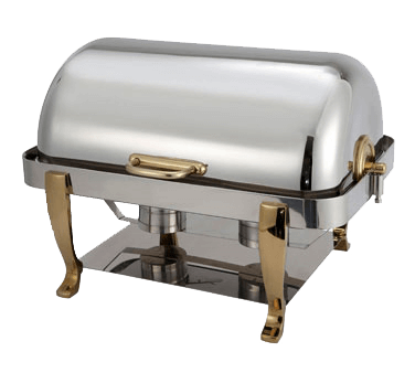 Winco Vintage Chafer - 108A