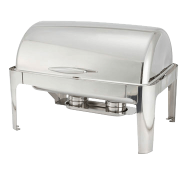 Winco Madison Chafer - 601