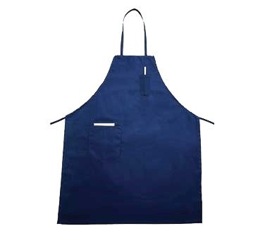 See all Aprons