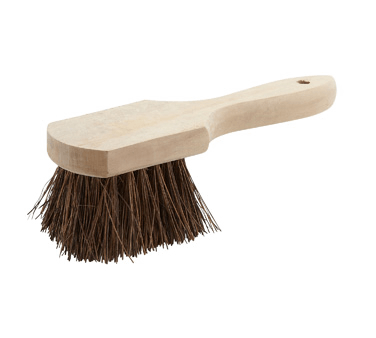 Winco Pot Brush - BRP-10