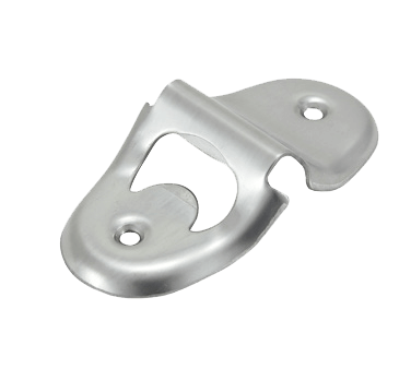Winco Bottle Opener - CO-401