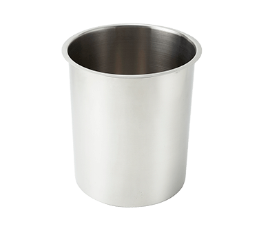 Winco Soup Warmer Pot Insert Only - ESW-INS