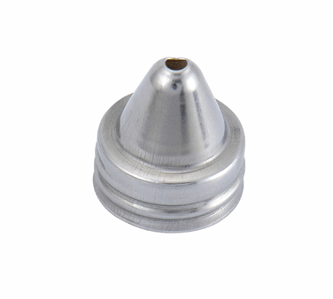 Winco Oil & Vinegar Cap - G-104C