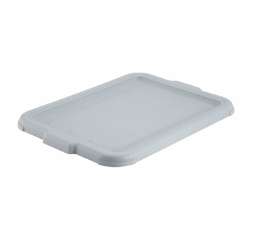 Winco Dish box Cover - PL-57C