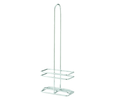 Winco Oil/Vinegar Cruet Rack - WH-16